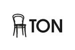 Dizajnové stoličky